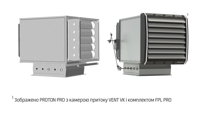 proton-vent-vk-solutions-title-03.jpg